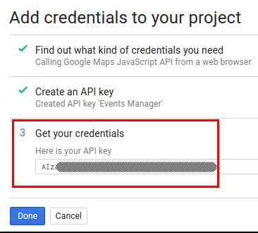 Google chrome download manager resume