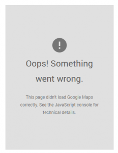 maps-api-key-error