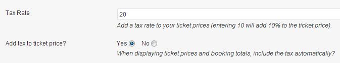 tax-settings-thumb