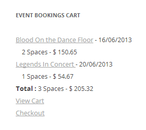 mb-booking-cart-widget